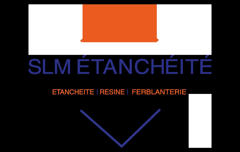 Étanchéité Lausanne-Vaud, spécialiste des toits plats, balcons garages, isolation thermique, asphaltage, dallettes, toitures végétalisées entretiens résines